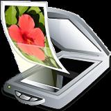 VueScan Pro 9.6.07 Multilingual (macOS)