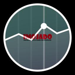 Stockfolio 1.4.8 (macOS)