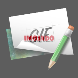 GIF'ted 1.1 (9) (macOS)