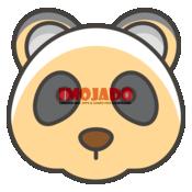 SVGViewer Pro 1.1 (macOS)