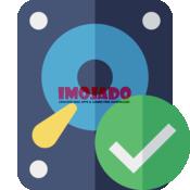 PRO Disk Cleaner 1.1 (macOS)
