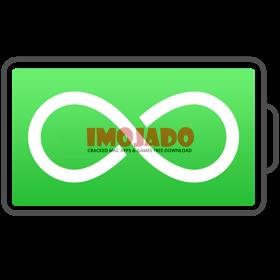 Endurance 1.1 (macOS)